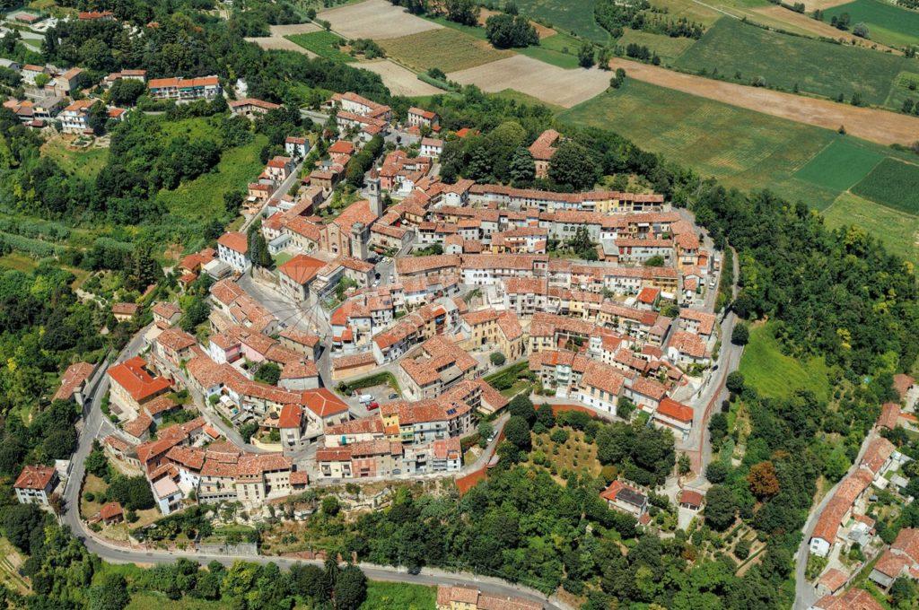 immagine-aerea-di-rosignano