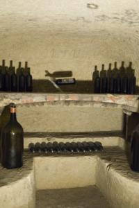 Infernot-Rosignano-0005