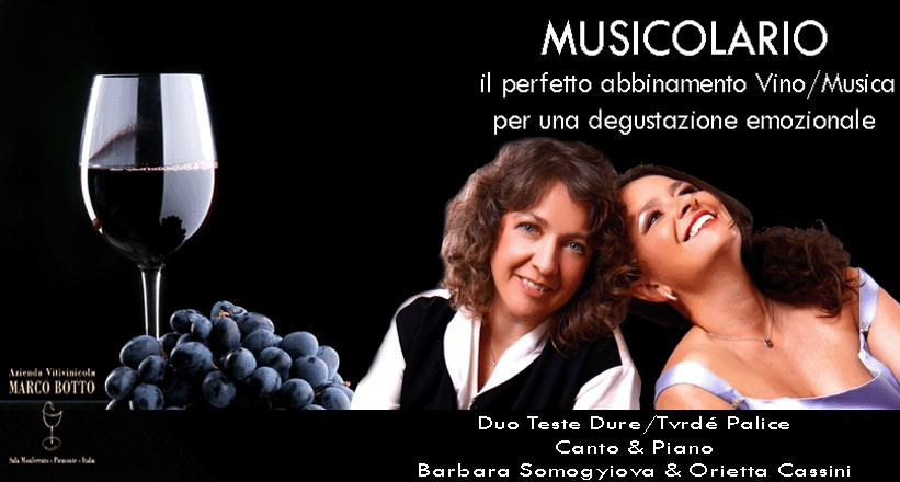 locandina-musicolario-2-10-2016